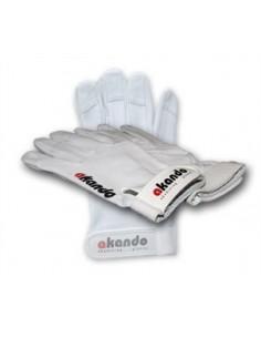 Akando Classic Handschuhe