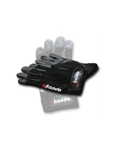 Akando Pro gloves