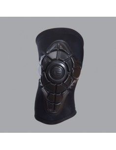 G-Form Knee Pads Pro-X