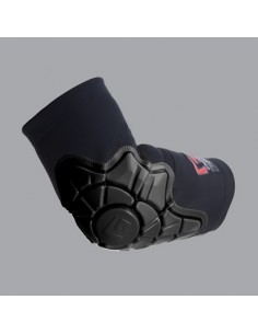 G-Form Elbow Pads Pro-X