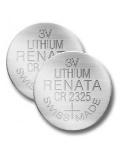 Protrack Batteries