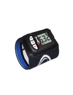 VISO II Elastic Wrist Mount