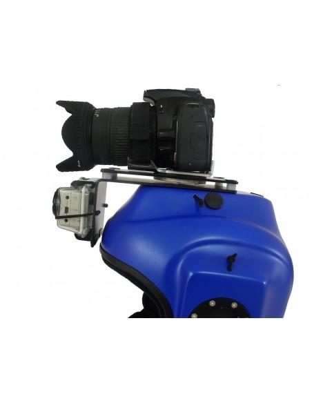 Camera Converter One
