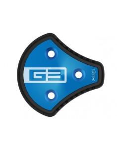 G3 Sideplate Tunnel Version