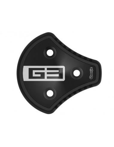 G3 Sideplate