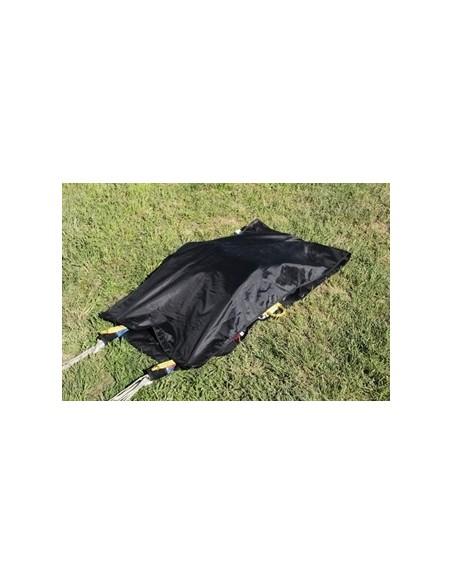 Akando Parachute Packing Mat