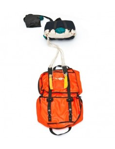 Canopy Carrying Bag