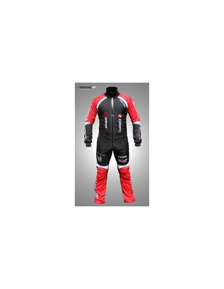 Freefly DBC Suit intrudair