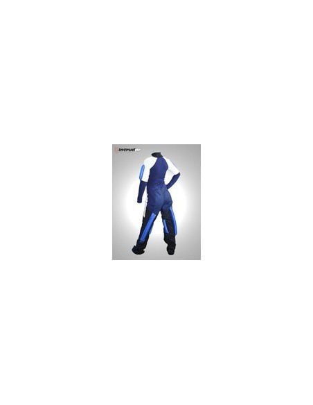 RW-Suit intrudair