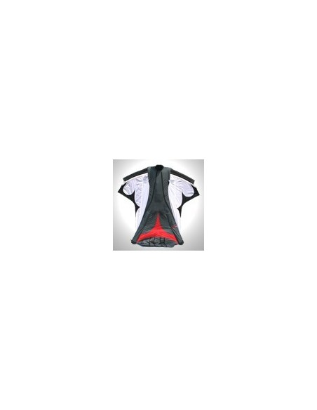 Manta wingsuit intrudair