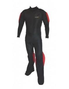 RaptorX RW Suit