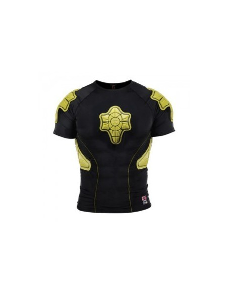 G-Form Compression Shirt