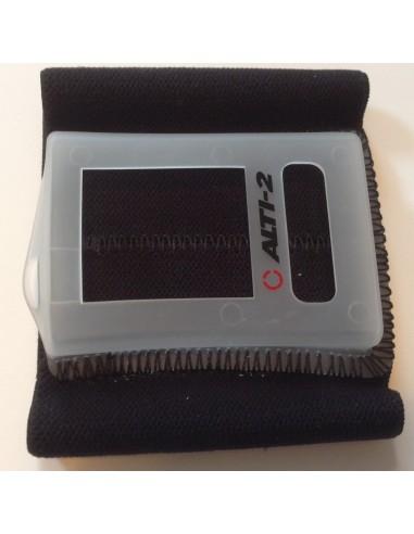 Altimaster N3 Armband