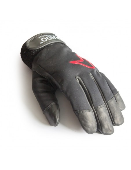 Akando Winter gloves