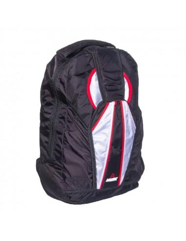 Akando Skydivers Backpack