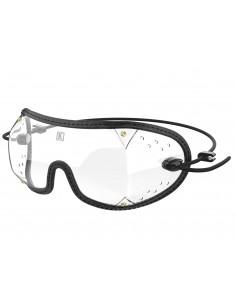 Kroops DZ II Brille