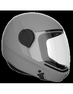 Cookie G4 Vollvisier Helm