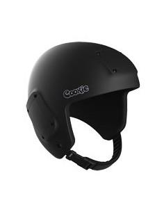 Cookie Fuel Helm