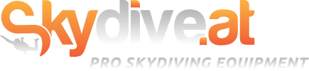 Skydive IT & Business Solutions Gmbh